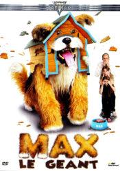 Max le Géant