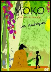 Moko, enfant du monde
