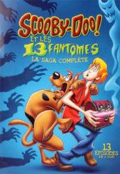 Les Treize Fantômes de Scooby-Doo