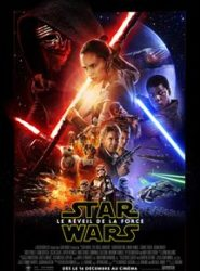Star Wars: Episode VII – Le réveil de la Force
