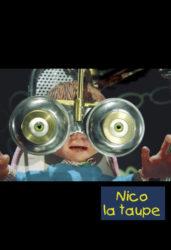 Nico la taupe