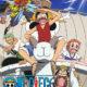 One Piece, le film