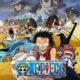 One Piece épisode d'Alabasta : Les Pirates et la princesse du désert