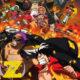 One Piece : Z
