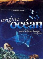 Origine océan