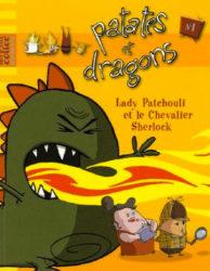 Patates et Dragons