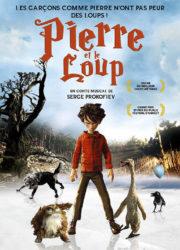Pierre et le Loup 2006