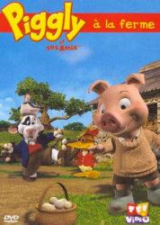 Piggly et ses amis