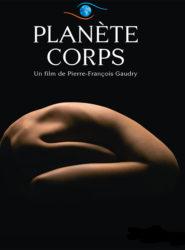 Planète corps