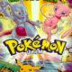 Pokémon, le film : Mewtwo contre-attaque