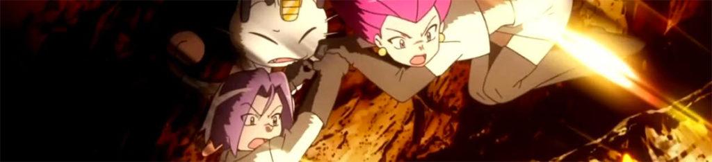 Pokémon : Noir – Victini et Reshiram : Blanc – Victini et Zekrom