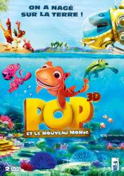 Pop et le nouveau monde