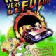 Retour vers le futur : série animée