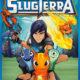 Slugterra : Les Mondes souterrains