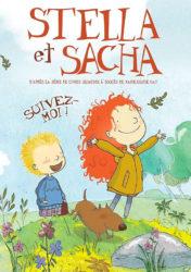 Stella et Sacha