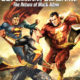 Superman/Shazam! Le Retour de Black Adam