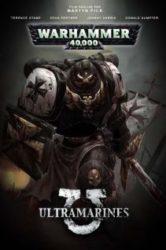 Ultramarines – Warhammer 40.000