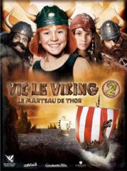 Vic le viking 2: Le marteau de Thor
