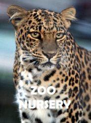 Zoo Nursery