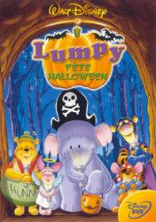 Winnie l'ourson : Lumpy fête Halloween
