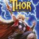 Thor : Légendes d'Asgard