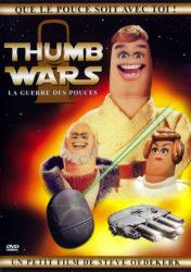 Thumb Wars : La Guerre des Pouces