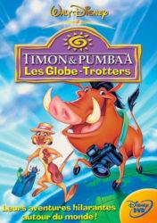 Timon et Pumbaav