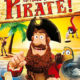 Toi aussi, deviens un pirate !