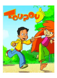 Toupou