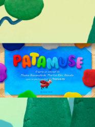 Patamuse