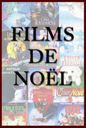 Film De Noel Pour Enfant Une liste de films de Noël pour les enfants ou la famille, âges
