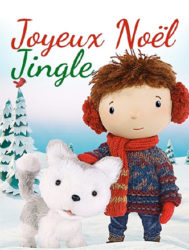 JOYEUX NOËL, JINGLE !