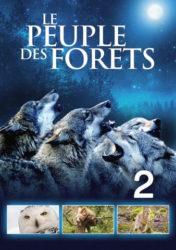 Le Peuple des forêts : l'Âge d'or de la forêt