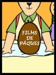 les films de Pâques