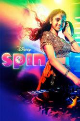 Spin - Pour l'amour de la musique